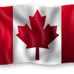 カナダの治安事情をカナダ在住の主婦が本音で語ります!