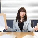 試用期間中に退職をした理由をうまく答える方法を転職の達人が教えます!