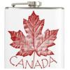カナダのお土産・雑貨、スーパーで買えるすべらないお土産3選!カナダ在住主婦も太鼓判!