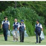 ごみゼロの日,5月30日に考えよう!日本が抱えるゴミの問題