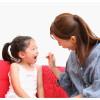 6月4日は虫歯予防デー!歯医者さん直伝虫歯にならない方法とは?