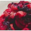 カリカリ梅の作り方!簡単に自宅で作れて超美味しい!甘いカリカリ梅も簡単!