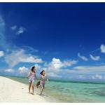 沖縄の海開きはいつ?地元民に聞いた本当におすすめする沖縄ビーチ!