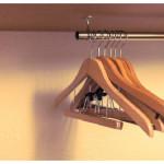 衣替えの収納が面倒くさいあなたへ!らくらく洋服収納サービス5選!