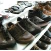 雨の日に革靴はやだ!手入れ方法を覚えておけば1足しかない革靴も大丈夫!