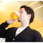 高尾山のビアガーデン2016はいつから?混雑を避けて極上の一杯を確実に味わう方法!