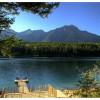 カナダの夏の観光の魅力とは?気候は?カナダ在住主婦が教える夏のカナダ!