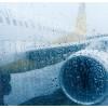 旅行中に台風直撃!保険は適用される!?欠航やホテル代はどうなる?