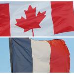 カナダでフランス語が使われる地域は?フランス語習得にカナダ留学はあり!?