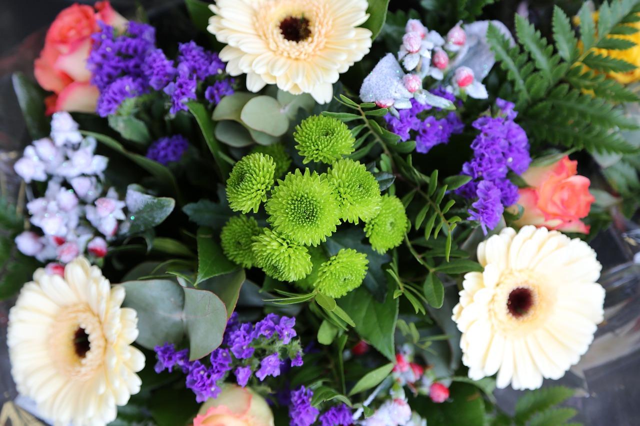 bouquet-228890_1280