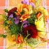 敬老の日のプレゼントは花で決まり!【予算別】敬老の日に喜ばれる花のプレゼントとは?