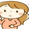 妊婦だけど花粉症の薬は飲んでいいの!?漢方はOK? 妊婦の花粉症対策まとめ