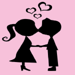バレンタインイベント2018!東京・関西・九州のバレンタインデートプランの決定版!