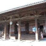 西大寺のはだかまつりがスゴイらしい!はだかまつり徹底攻略2016!