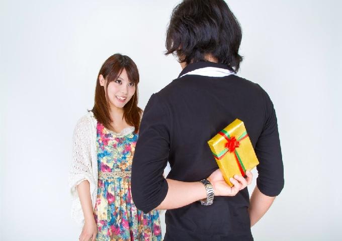 1.present