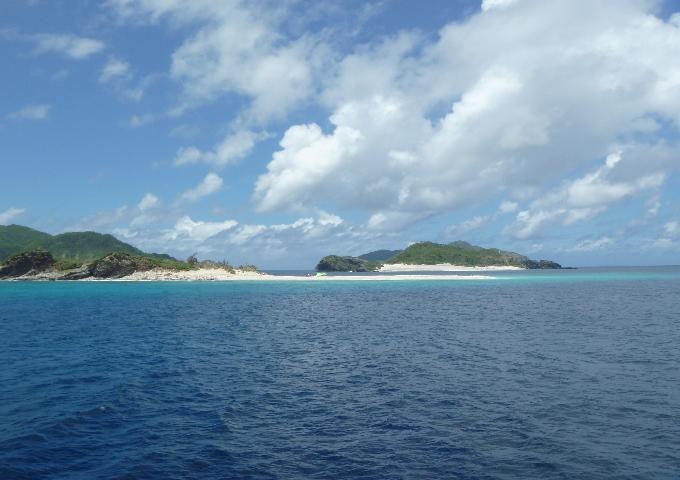 1.sea