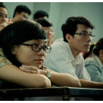 奨学金の返済猶予申請を考えている人がはじめに読む記事