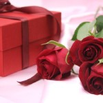 バレンタインで逆チョコは今や常識!?2017年は逆チョコが恋愛成就の決め手!