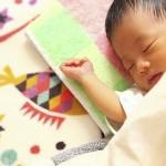 手足口病に赤ちゃんが感染!0歳時の赤ちゃんへの影響は?後遺症は残る?