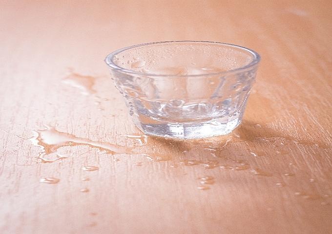 2.glass