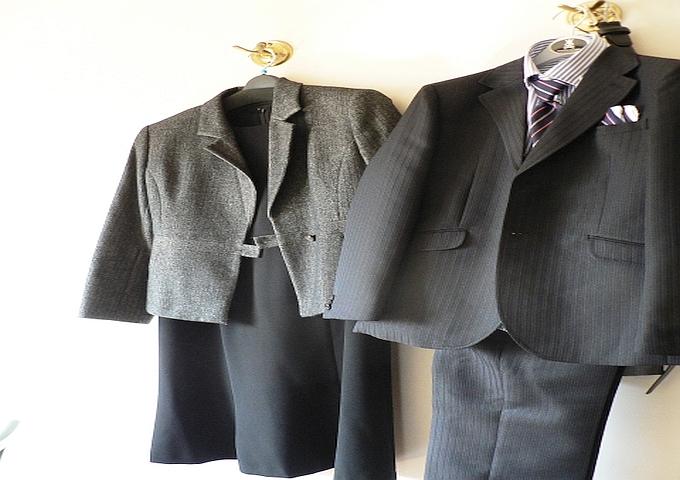 3.suits