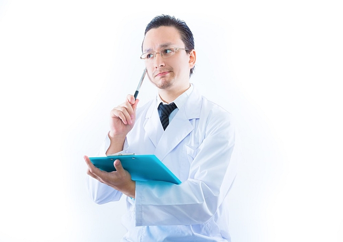 4.doctor