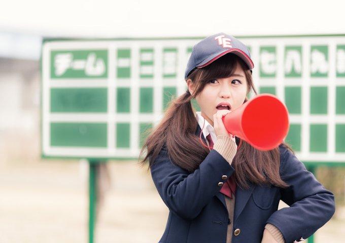 TSJ85_kawamuraouen20150208103603