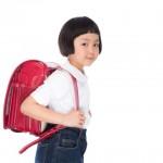 小学校1年生の習い事のリアル2016!人気で身になる習い事とは!?