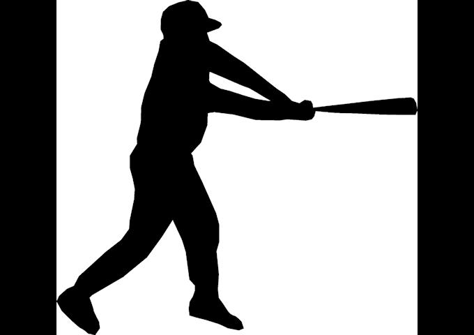 baseball-150324_1280