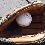 プロ野球開花時期2016!今年こそは観戦したい!いつから買える?