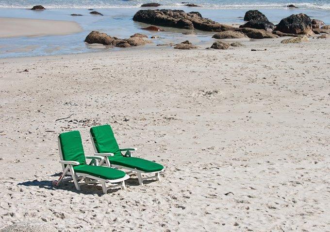 beach-695765_1280
