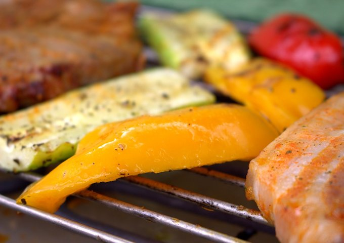 grill-740700_1280
