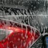 黄砂で汚れた洗車のタイミングは気象庁のサイトをチェックすべし!