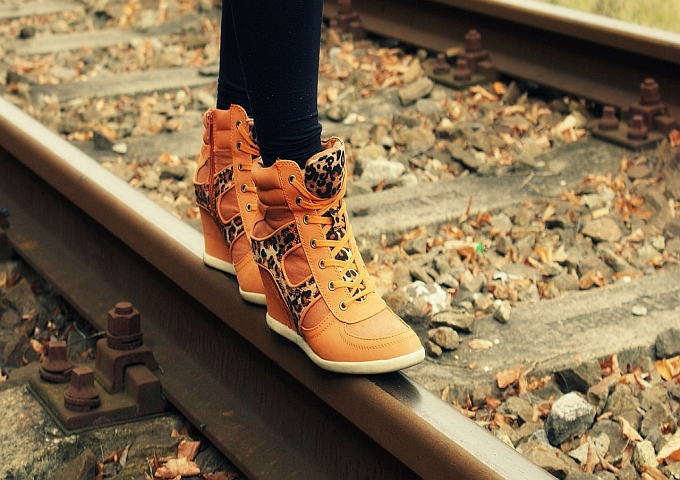 boots-181744_1280