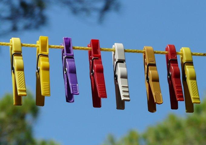 clothespins-9272_1280