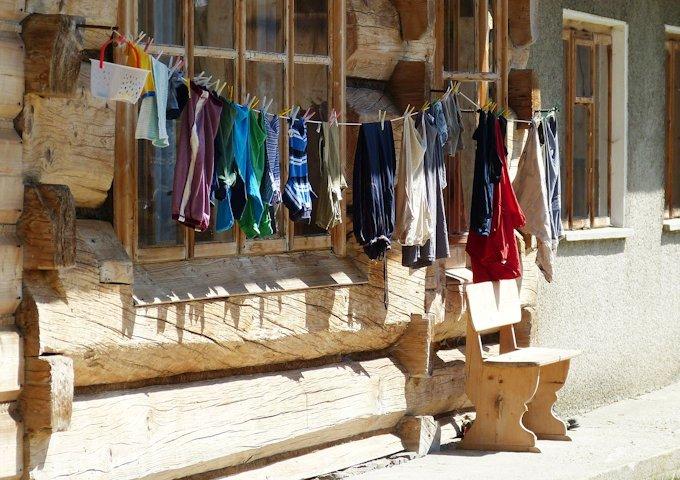 laundry-221470_1280