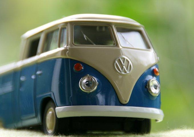 model-car-340930_1280