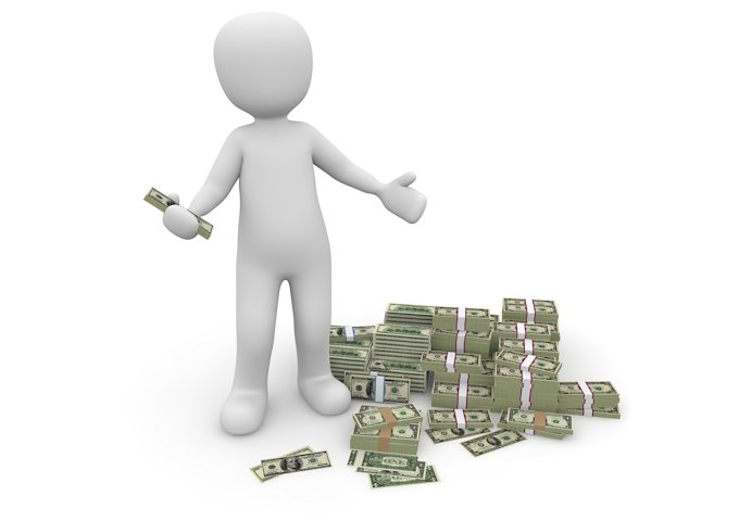money-1015292_1280