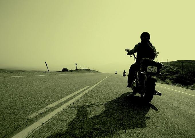 travel-805225_1280