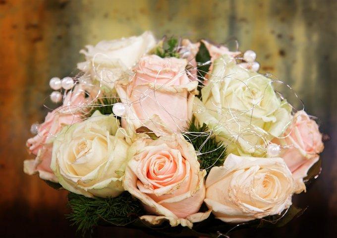 wedding-bouquet-366506_1280