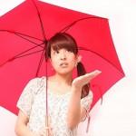 ゴールデンウィーク2018、雨天時のお出かけ満足スポットまとめ【関西エリア】篇!
