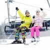 ゴールデンウィークにスキー行くなら新潟県奥只見丸山スキー場を激しくおすすめする3つの理由