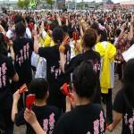 北海道ソーラン節の歴史を知ればよさこい祭りが10倍楽しい!ガッカリさせないお祭り完全ガイド!
