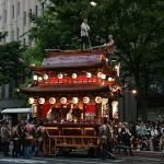浜松祭り2016!凧揚げ会場のシャトルバスにスムーズに乗るコツとは?ガッカリさせない見どころガイド!