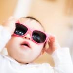 子供服甚平の作り方!【赤ちゃん篇】はじめてのお祭りは手作り甚平で出かけよう!
