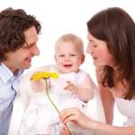 単身赴任する?子供が小さい家庭向け転勤ガイド、5つの不安と解消法