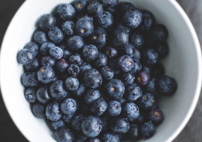 blueberries-1149861_1280