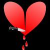 婚約破棄の慰謝料相場は30万~300万!幅広いのにはワケがある!最近の婚約事情とは?