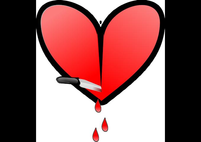 broken-heart-153330_1280