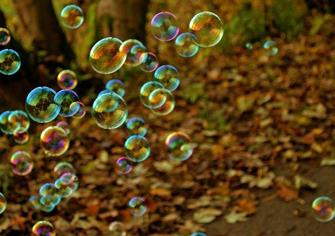 bubble-83758_1280